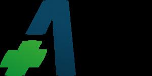 AIIUQ - Association des infirmières et infirmiers d'urgence du Québec
